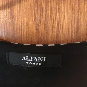 Alfani Tops - Alfani 1x tank